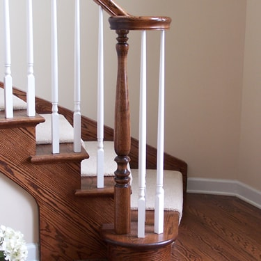 Stair Education Articles And Resources Designed Stairs